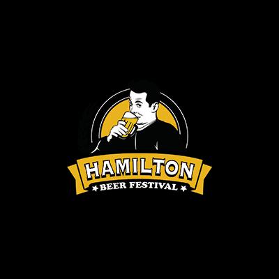 hamiltonbeerfest.png