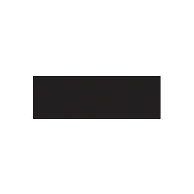 oad.png