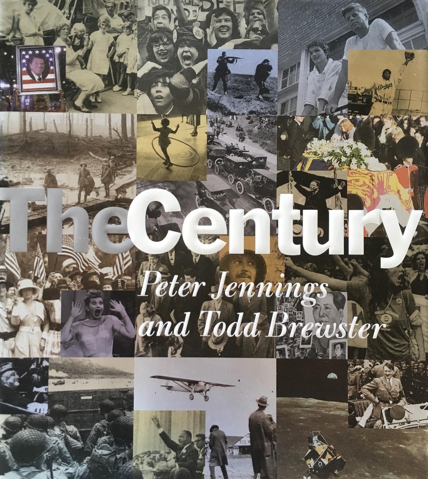 The_Century_ABC_News_IMG_5269.jpg