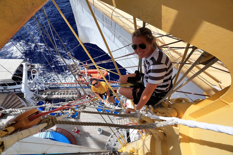 Royal Crew Mast Climb_Z2B9686.jpg