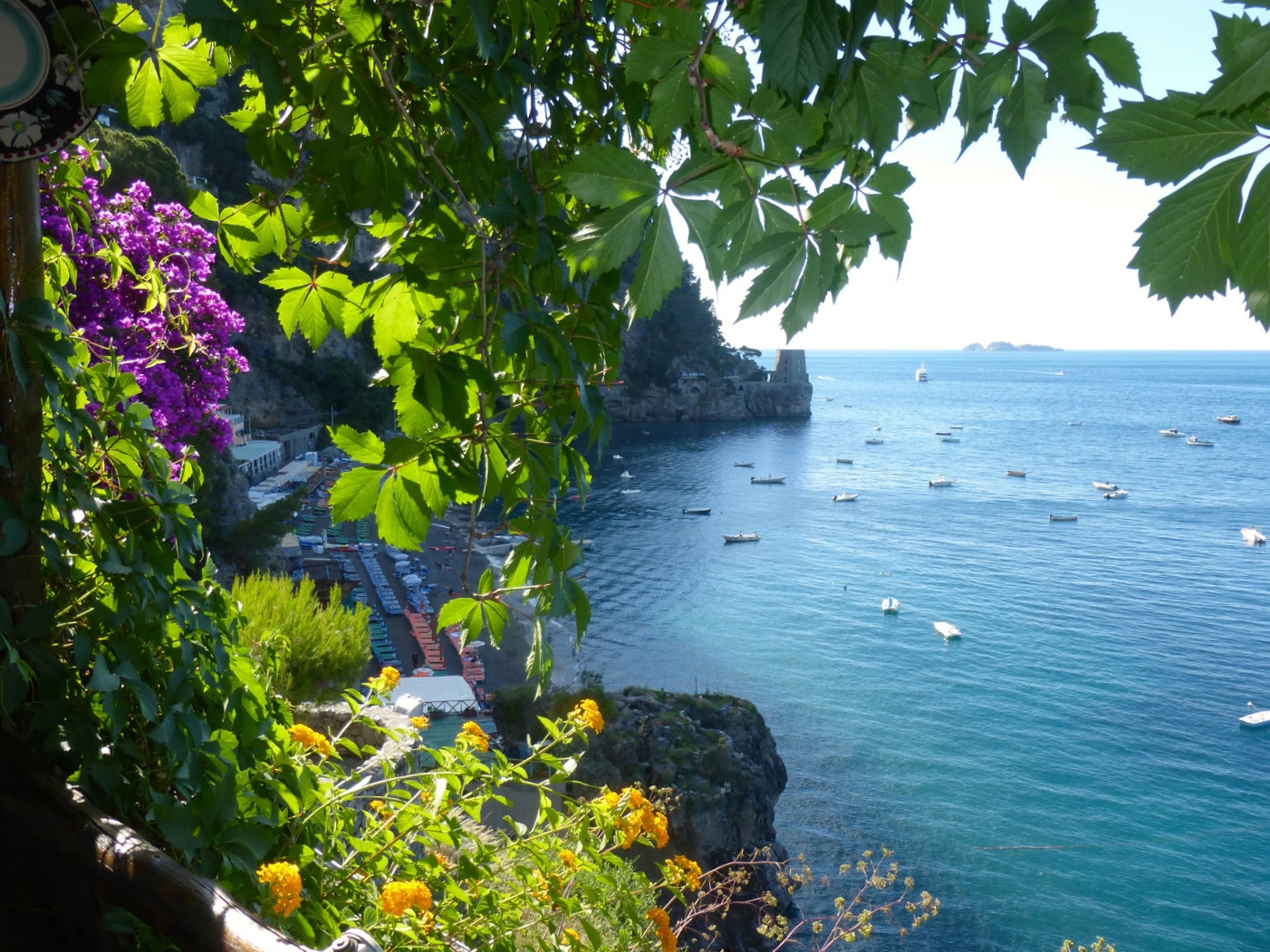Amalfi Coast Foliage P1060697.jpg