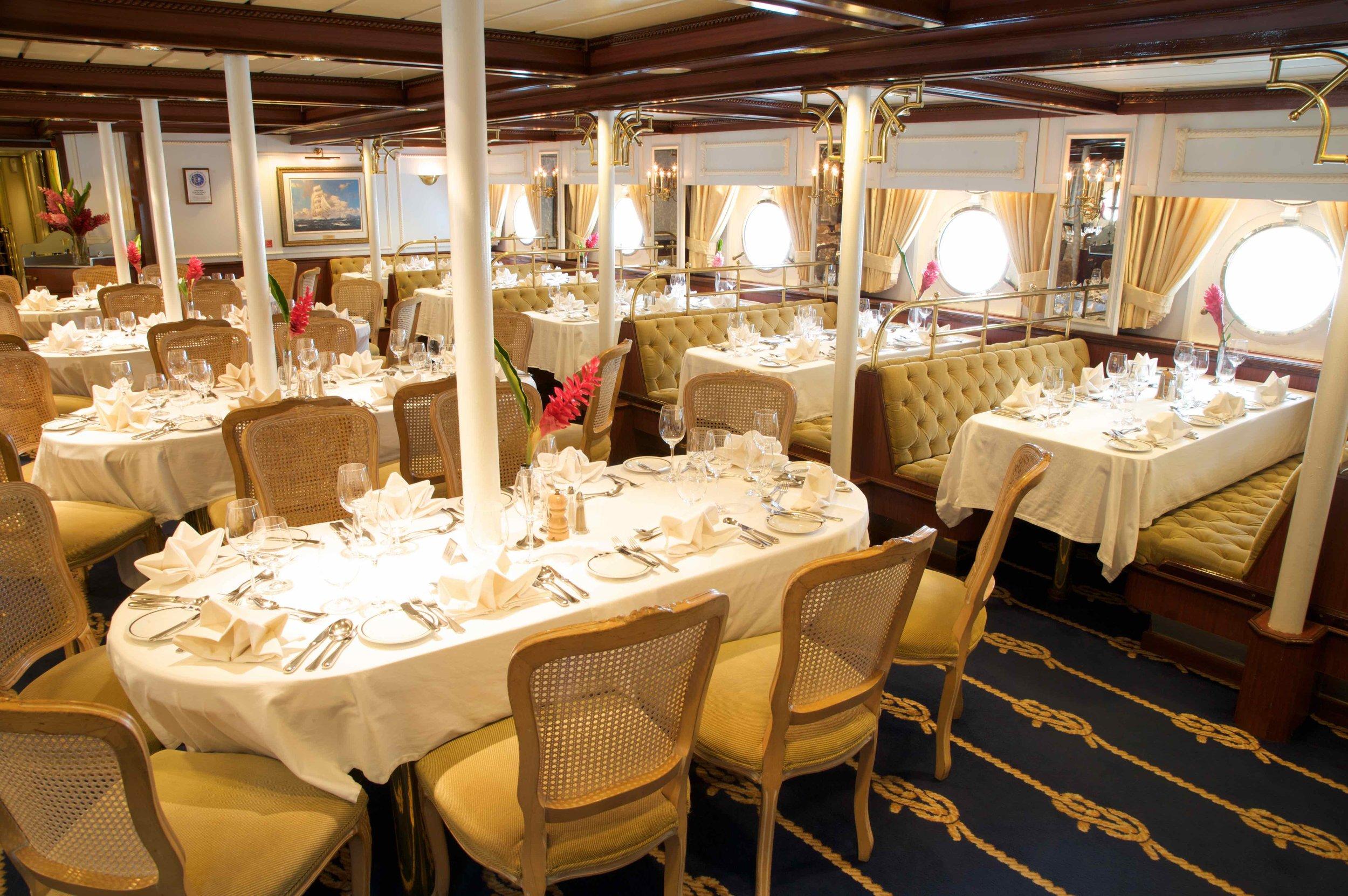 Dining_Room_Clipper small.jpg