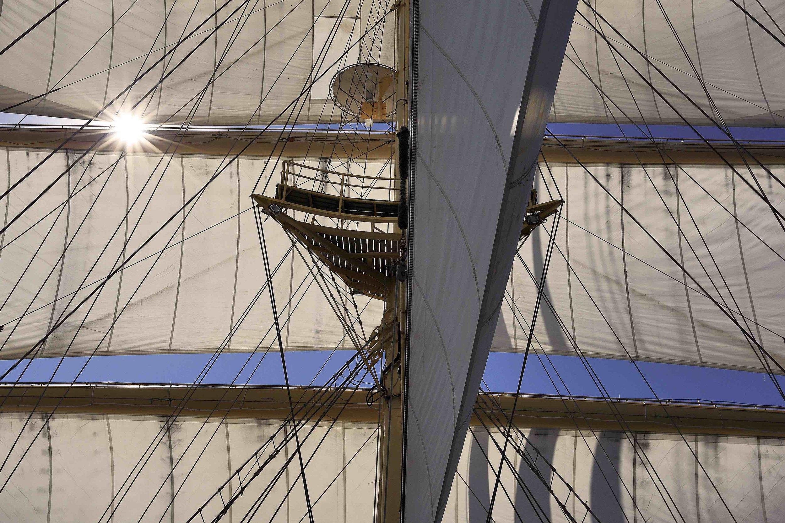 Clipper Sails Sun Lo Res_Z2B0050.jpg