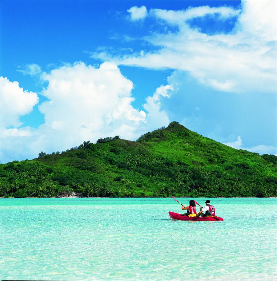 Kayaking Tahiti.jpg