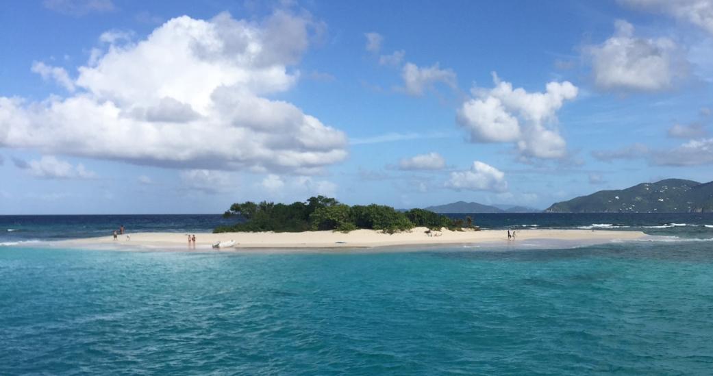 Sandy Cay BVI.JPG