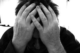 Being short staffed is a real headache