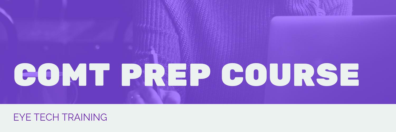 comt prep course banner.png