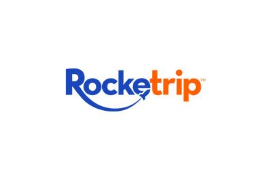 1- rocketrip.jpg