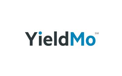 1- yieldmo.jpg
