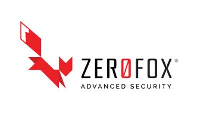 1- zerofox.jpg