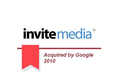 1- invite media.jpg
