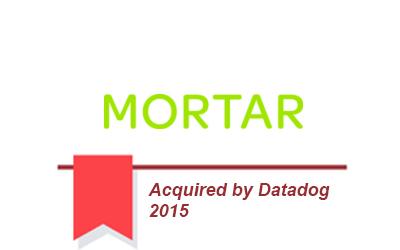 1- Mortar Data.jpg