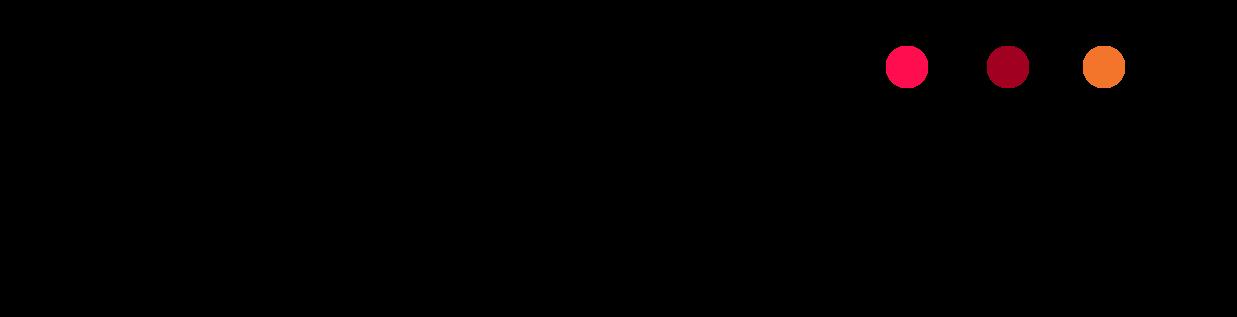 ConfettiSVG (1).png