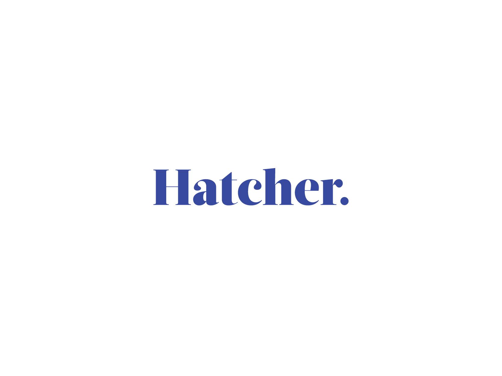 website logos3.jpg