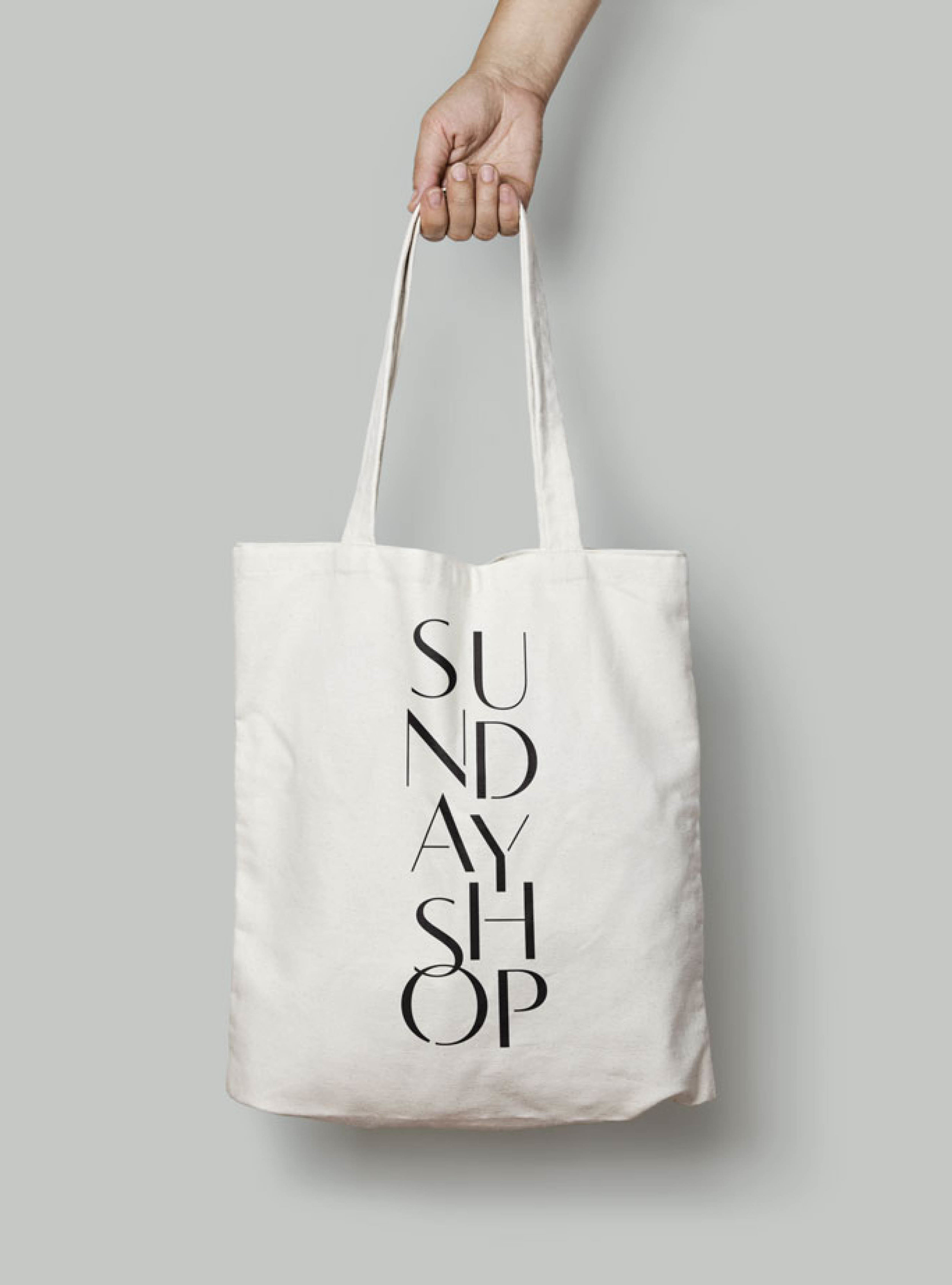 sundaysection2.jpg
