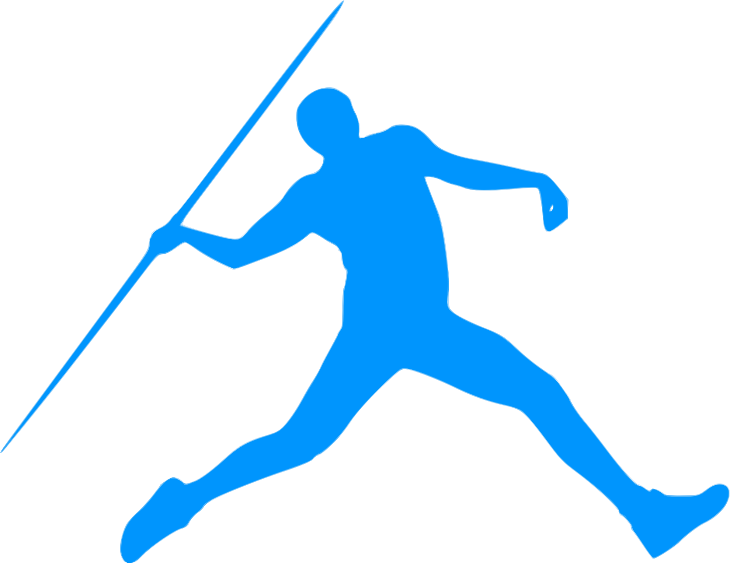 silhouette-athletisme-03-2400px.png