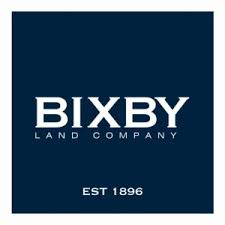 Bixby Land Co.jpg