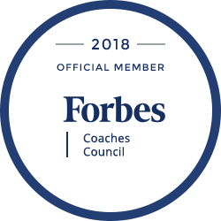 Forbes Badge 1 copy.png
