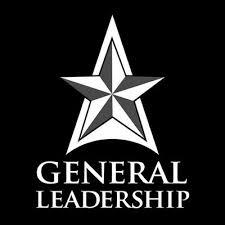 General Leadership.jpg