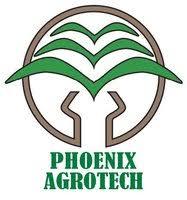 PhoenixAgrotech.jpg