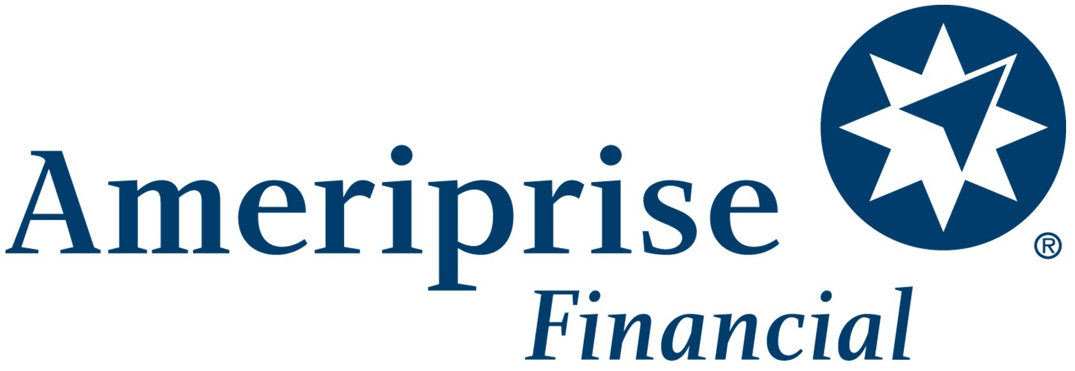 Ameriprise20Financial.jpg