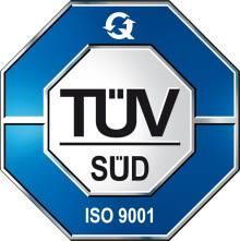 TUV SUD.jpg