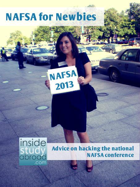NAFSA-for-Newbies2013logo.jpg