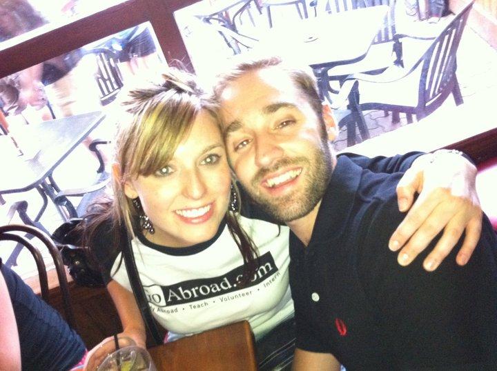 Brooke-and-Danny.jpg