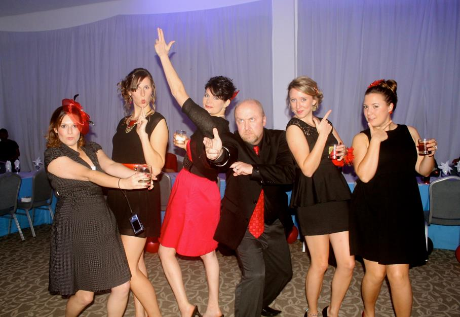 Troys-Angels-Christmas-Party-2012.jpg