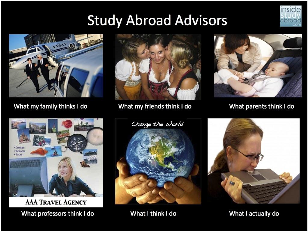 StudyAbroadAdvisors-Profession.jpg