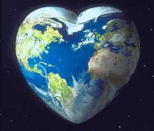 loveWorld.png