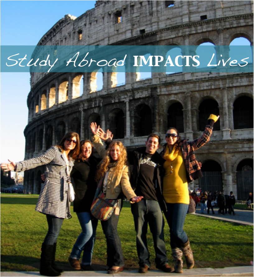 InsideStudyAbroad-Impacts-Lives.png