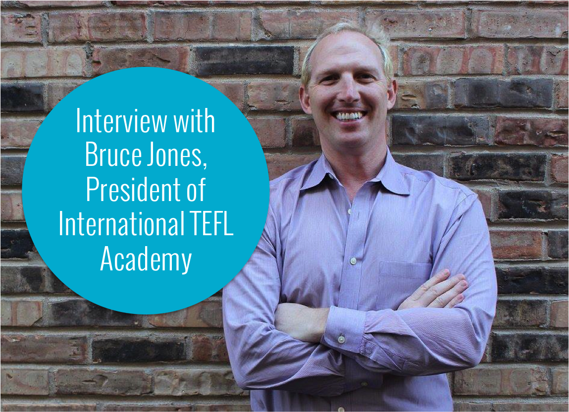 Bruce-Jones-Interview-image-with-text.jpg.png
