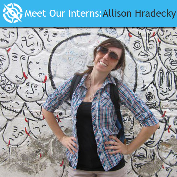 Allison-H-prof-pic.jpg