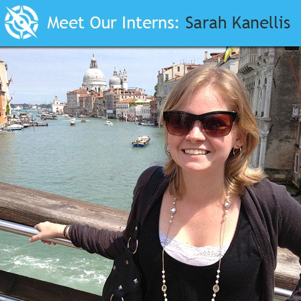 Sarah-Intern.jpg