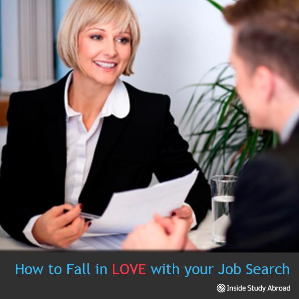 Love-Job-Search.jpg