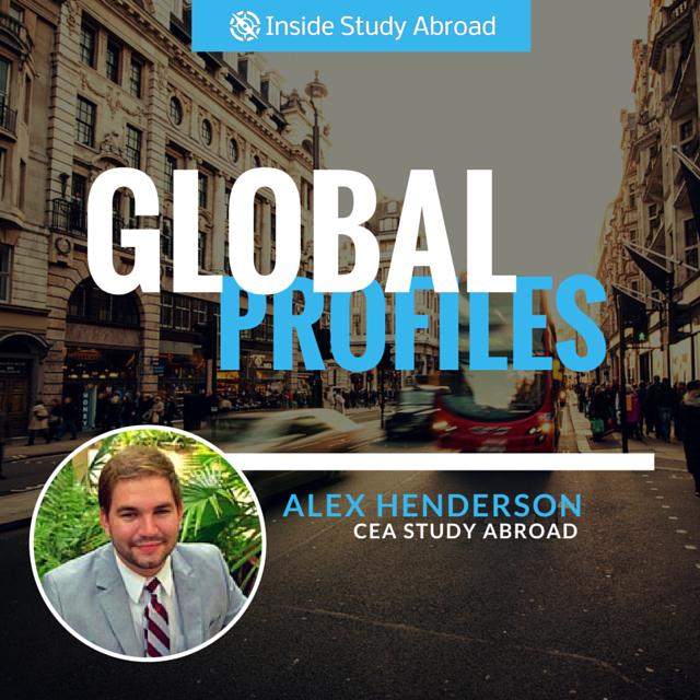 GlobalProfile-AlexHenderson
