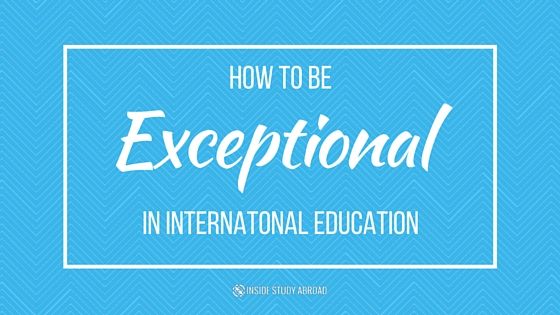ISA-Blog-How-to-be-exceptional.jpg