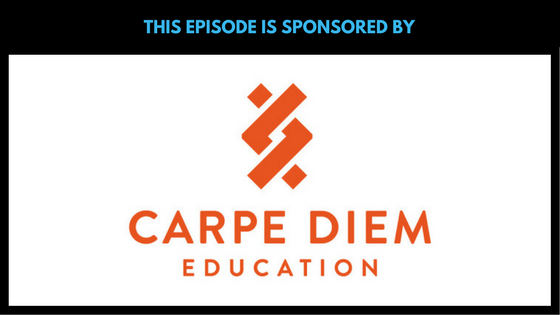 Carpe Diem Education - Inside Study Abroad