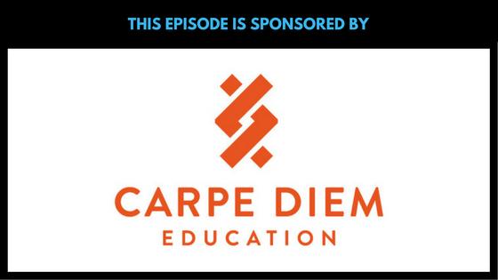 Carpe sponsorship.png