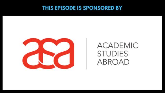 ISAP-ASA sponsorship.png