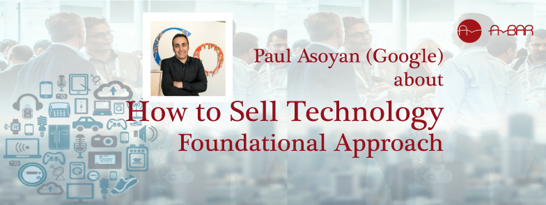 how_to_sell_technology