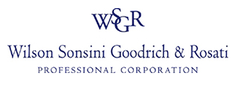 240px-Wsgr-logo.PNG
