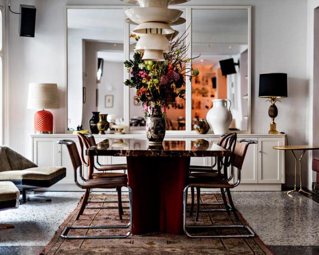 Photo courtesy Design Hotels.