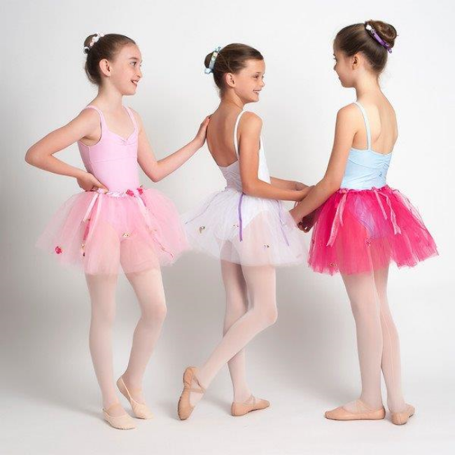 little  Dancer.NYC  Customized Dance Apparel for the Little Dancer  Dance Gifts  Dance Wear for Baby Ballerinas