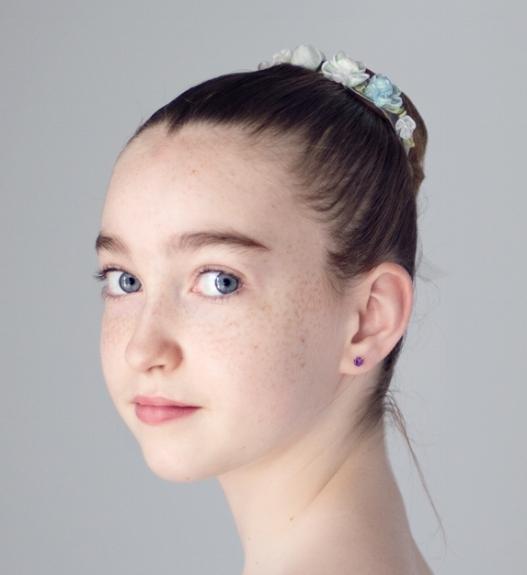 ACCESSORIES  BunFun™ Ballet Bun Flower Wreaths  Pointe Shoe Accessories, Spirit Wear  Dance Bags, Water Bottles, & T-Shirts
