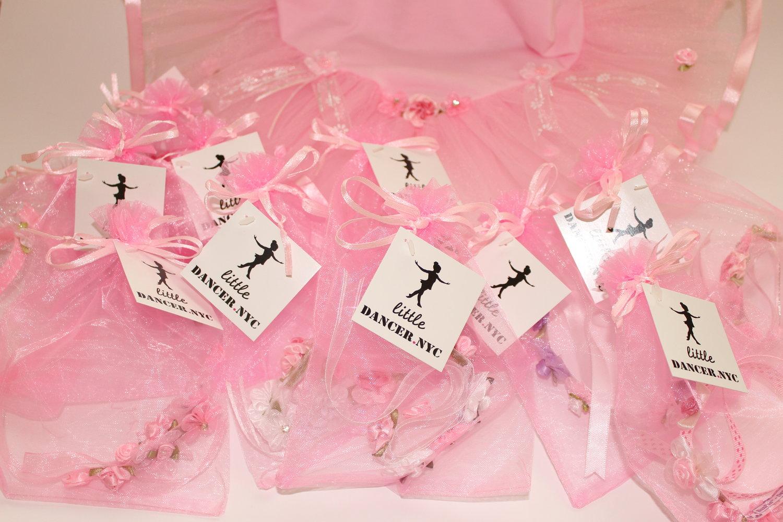 Personalized Ballet Bracelet Ballet Theme Bracelet Tutu Charm Bracelet Ballet Party Gift Ballerina Birthday Personalized Ballerina Favors