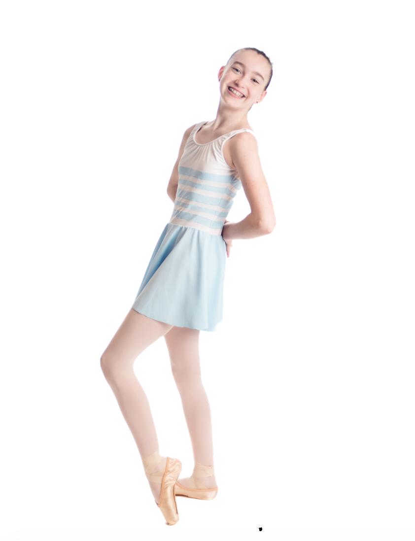 Balanchine on white 1.png