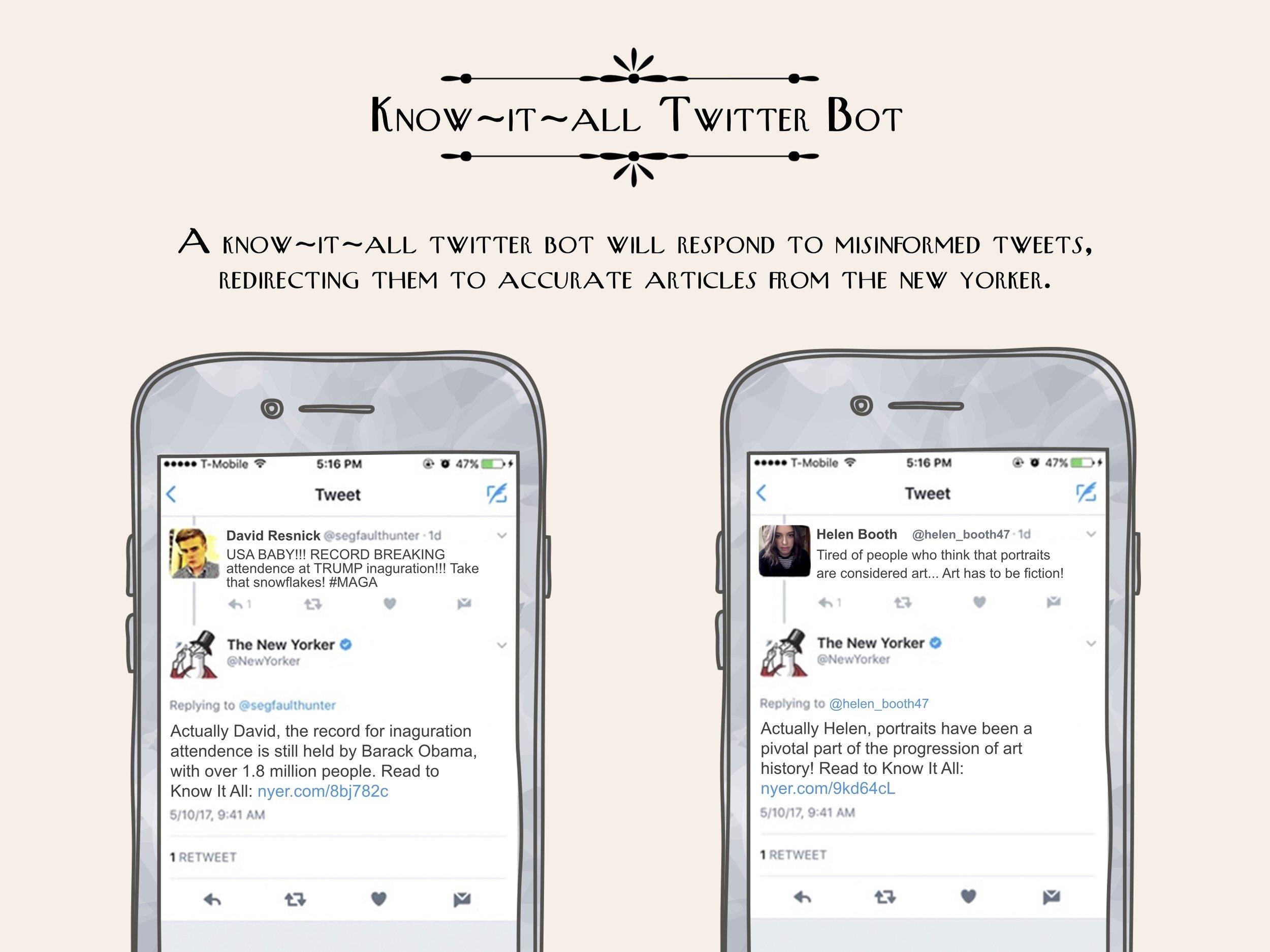 Twitter Bots.jpg