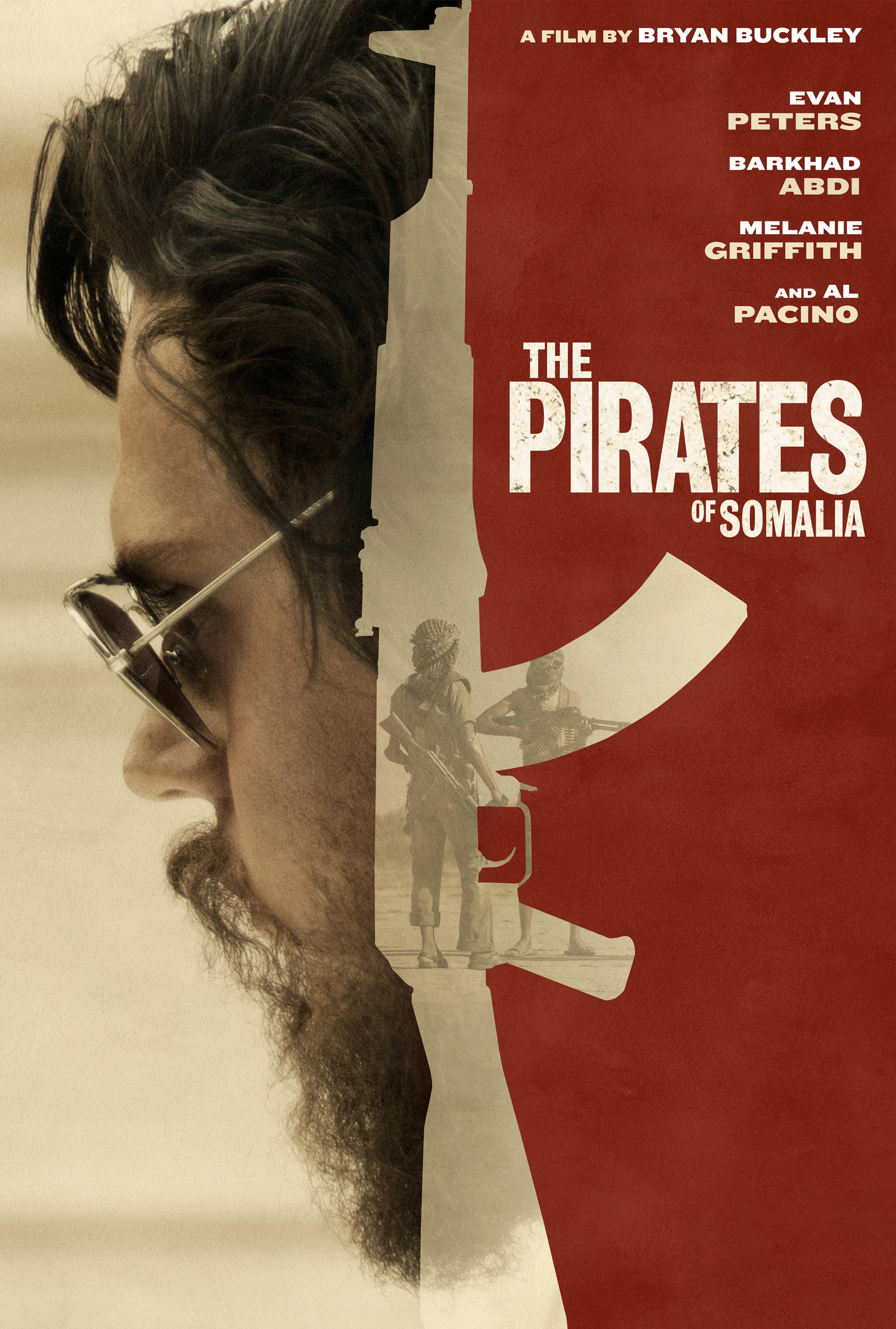 THE_PIRATES_OF_SOMALIA_KA.jpg